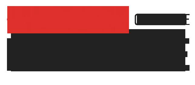 Orchestre BONNE IDÈE