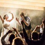 Animation de mariage vendée ambiance orchestre bonne idée